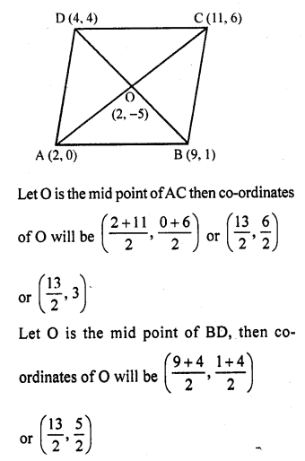 rd-sharma-class-10-solutions-chapter-6-co-ordinate-geometry-ex-6-3-24