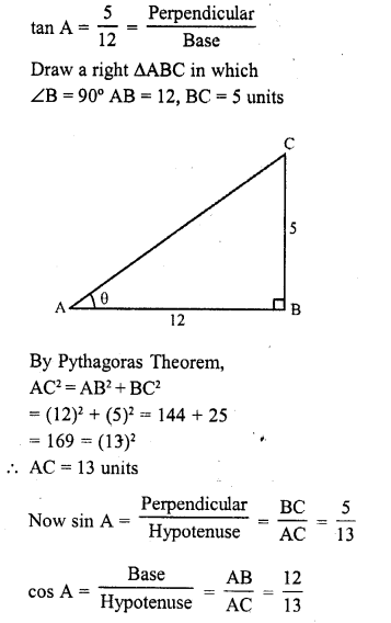 rd-sharma-class-10-solutions-chapter-10-trigonometric-ratios-vsaqs-s16