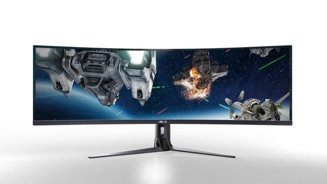 ASUS-VG49-49-inches-Super-Ultra-Wide-Gaming-Monitor-(2)