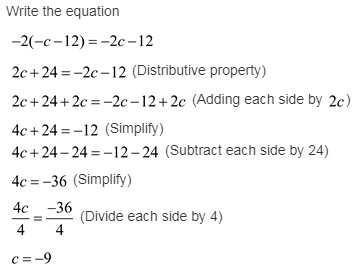 algebra-1-common-core-answers-chapter-2-solving-equations-exercise-2-4-39E
