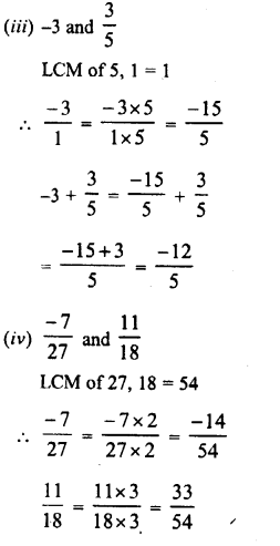 rd-sharma-class-8-solutions-chapter-1-rational-numbers-ex-1.1-s2-2