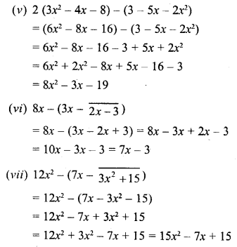 selina-concise-mathematics-class-6-icse-solutions-substitution-R-7.1