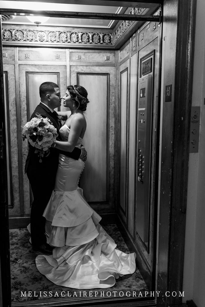 historic_512_wedding_0037