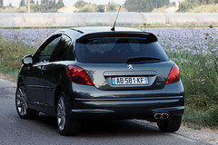 Peugeot207RC01
