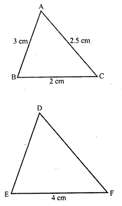 rd-sharma-class-10-solutions-chapter-7-triangles-vsaqs-14.1