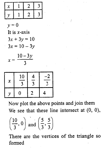 rd-sharma-class-10-solutions-chapter-3-pair-of-linear-equations-in-two-variables-ex-3-2-19.3