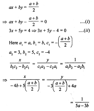 rd-sharma-class-10-solutions-chapter-3-pair-of-linear-equations-in-two-variables-ex-3-4-22