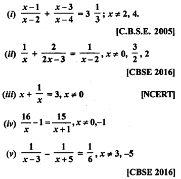 rd-sharma-class-10-solutions-chapter-4-quadratic-equations-ex-4-5-3