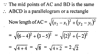 rd-sharma-class-10-solutions-chapter-6-co-ordinate-geometry-ex-6-3-15.1