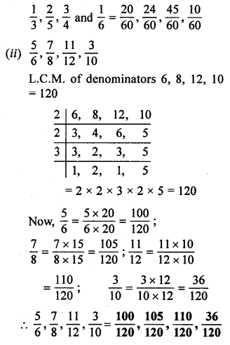 selina-concise-mathematics-class-6-icse-solutions-fractions-A-6.2