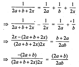 rd-sharma-class-10-solutions-chapter-4-quadratic-equations-ex-4-3-58.1