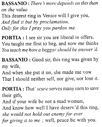 merchant-of-venice-workbook-answers-act-4-scene-1 - 28