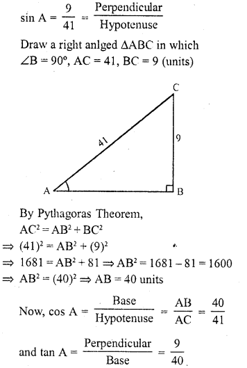 rd-sharma-class-10-solutions-chapter-10-trigonometric-ratios-ex-10-1-s4
