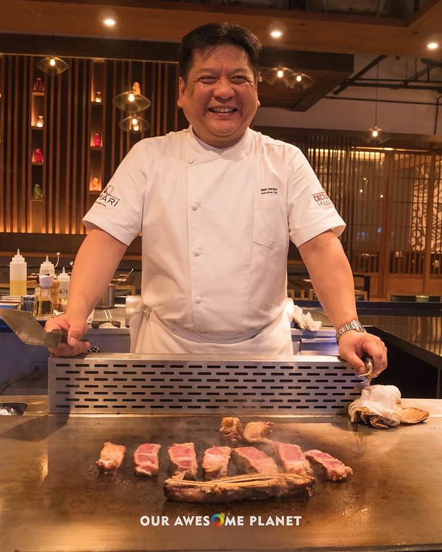 Namari by Chef Chris Oronce-52.jpg
