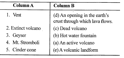 icse-solutions-for-class-9-geography-volcanoes 5