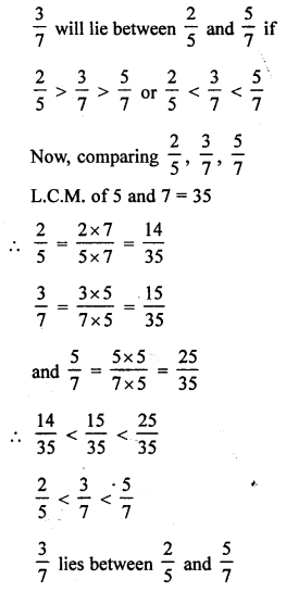selina-concise-mathematics-class-6-icse-solutions-fractions-R-1.1