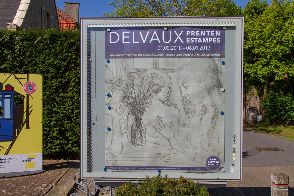 Delvaux_06052018-_MG_8267-yuukoma
