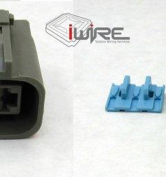 subaru alternator plugs in stock subaru impreza gc8 rs forum subaru alternator plug wiring [ 1600 x 592 Pixel ]
