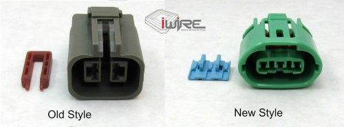 small resolution of subaru alternator plugs in stock subaru impreza gc8 rs forum subaru alternator plug wiring