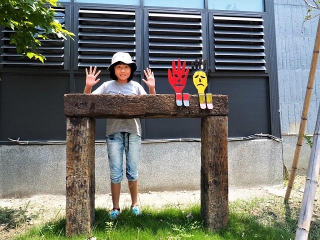 手套博物館 (6)