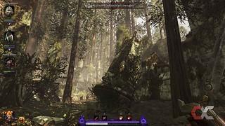 Warhammer Vermintide II review 07 - OverCluster