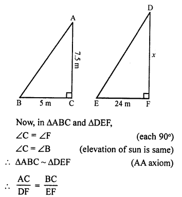 rs-aggarwal-class-10-solutions-chapter-4-triangles-ex-4b-13