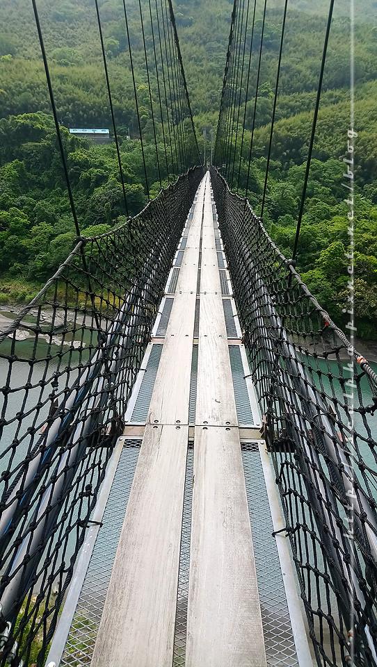 【桃園。復興】義興吊橋。羅浮泰雅溫泉公園 北橫之旅 1話 @ 暇客時光 :: 痞客邦
