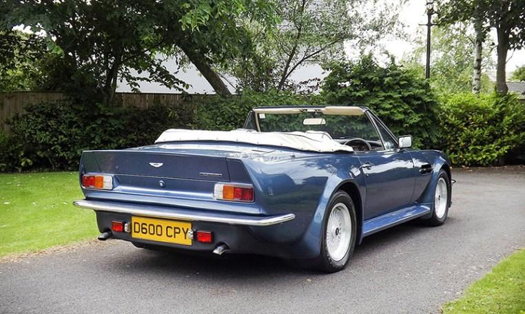f7e5e452-1987-aston-martin-vantage-volante-x-pack-5