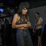 Metz and Doxx @ Babylon Nightclub