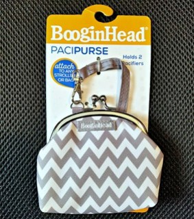 Stop Losing Sippy Cups & Bottles With BooginHead