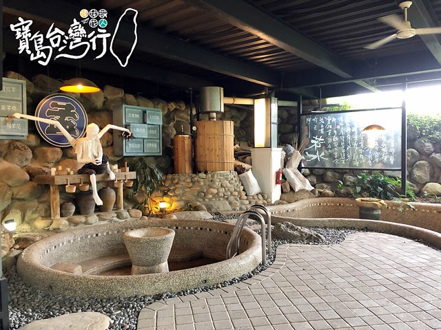 TaiwanTour_429