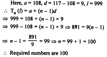 rs-aggarwal-class-10-solutions-chapter-11-arithmetic-progressions-ex-11a-44