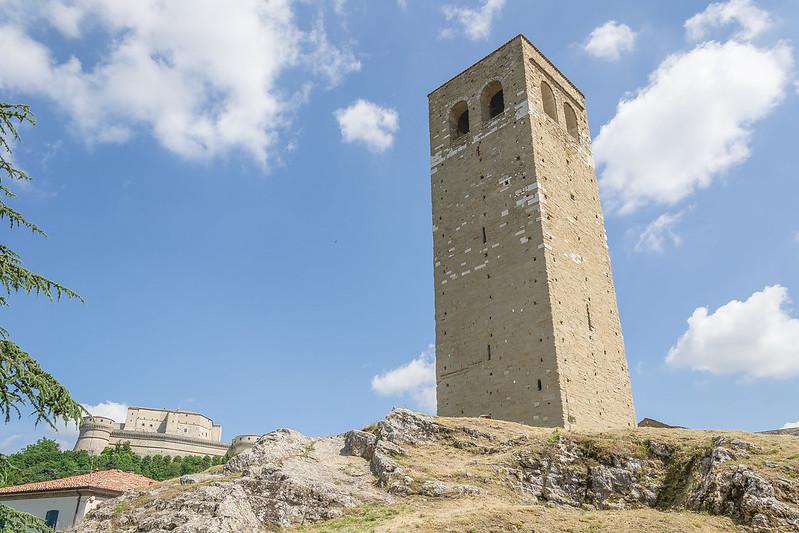 Romagna di Sorprese Day 2 - 215