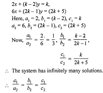 rs-aggarwal-class-10-solutions-chapter-3-linear-equations-in-two-variables-ex-3d-16