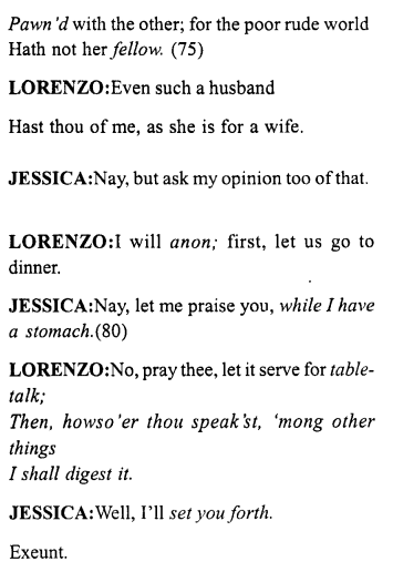 merchant-of-venice-act-3-scene-5-translation-meaning-annotations - 4.1