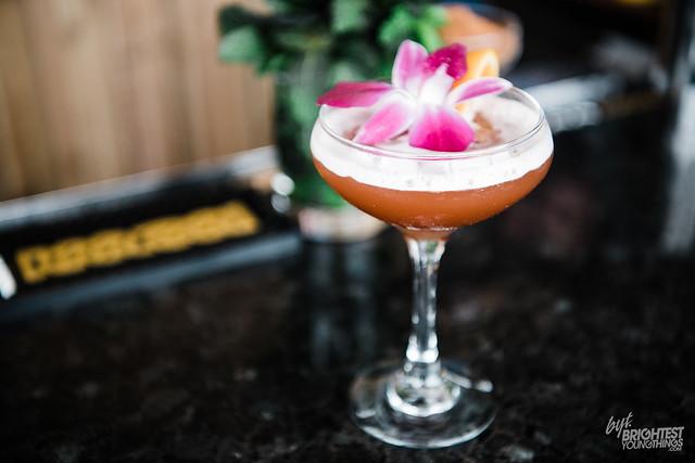 Jack Rose Spring Summer Cocktail Preview-5867