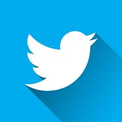 워드프레스 사이드바에 트위터 공식제공 위젯 넣기