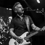 RBC Ottawa Bluesfest 2018