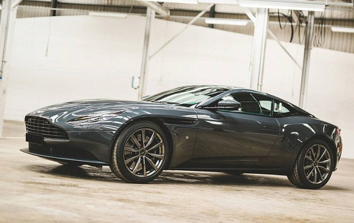 q-by-aston-martin-special-editions (2)
