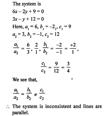 rs-aggarwal-class-10-solutions-chapter-3-linear-equations-in-two-variables-mcqs-25
