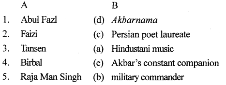 the-trail-history-and-civics-for-class-7-icse-solutions-akbar - 2.1
