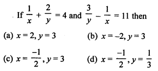 rs-aggarwal-class-10-solutions-chapter-3-linear-equations-in-two-variables-mcqs-4