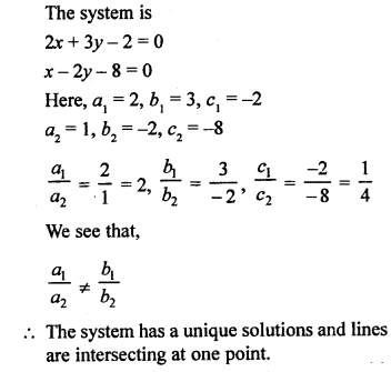 rs-aggarwal-class-10-solutions-chapter-3-linear-equations-in-two-variables-mcqs-26