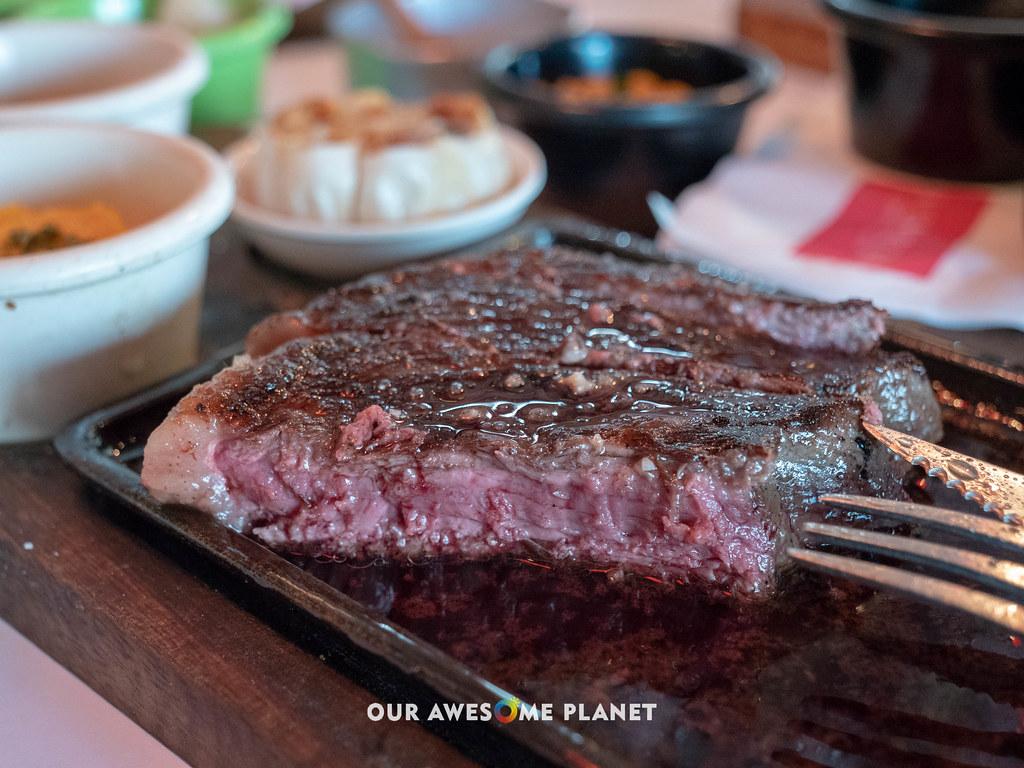 La Cabrera Steak-19.jpg