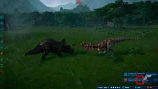 jurassic-world-evolution-review-12-overcluster