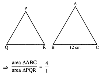 rs-aggarwal-class-10-solutions-chapter-4-triangles-ex-4c-3