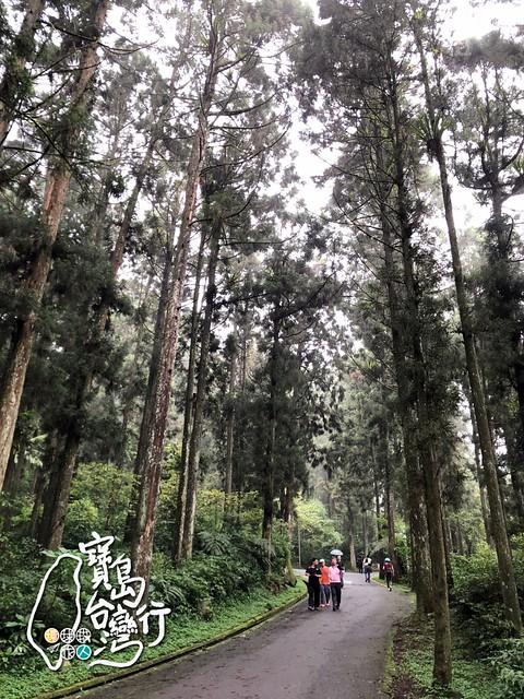 TaiwanTour_253