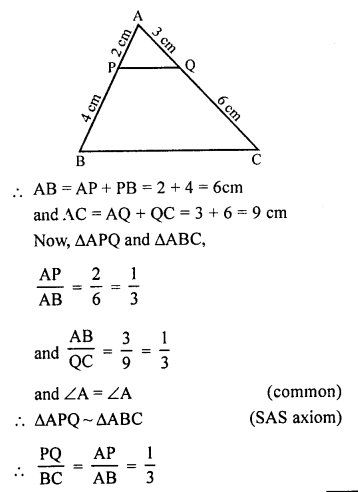 rs-aggarwal-class-10-solutions-chapter-4-triangles-ex-4b-10