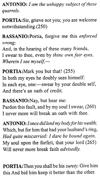 merchant-of-venice-act-5-scene-1-translation-meaning-annotations - 14