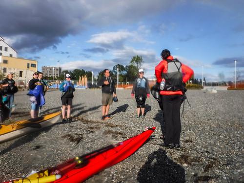 Bellingham Harbor with Moondance Kayaks-59